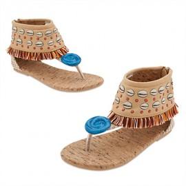 Sandale Vaiana