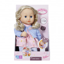 Baby Annabell - Micuta Sophia 36 cm