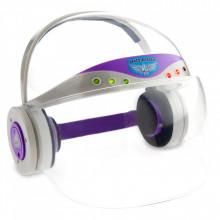 Casca Buzz Lightyear pentru copii