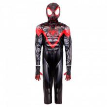 Costum Miles Morales, Spider-Man