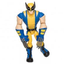Figurina Wolverine - Marvel Toybox