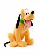 Jucarie de plus Pluto Small
