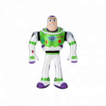 Jucarie Plus Buzz Lightyear Mini Bean Bag - Toy Story