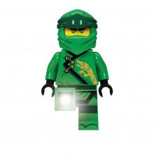 Lampa de veghe LEGO Ninjago Lloyd