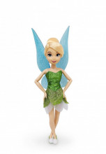 Papusa Tinker Bell Classic, Disney, 30 cm