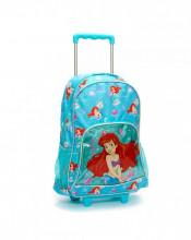 Troller (Ghiozdan) Ariel