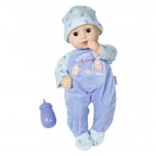 Baby Annabell - Micutul Alexander 36 cm
