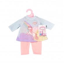 Baby Annabell - Set hainute 36 cm