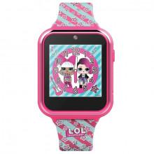 Ceas L.O.L Smart Watch pentru copii