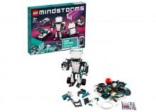 Creator de roboti LEGO MINDSTORMS (51515)