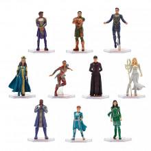 Figurine Eternals Deluxe