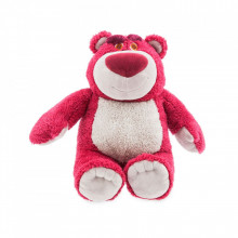 Jucarie plus Lotso Medium - Toy Story