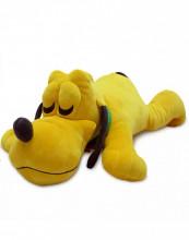 Jucarie Plus Pluto Cuddleez Large