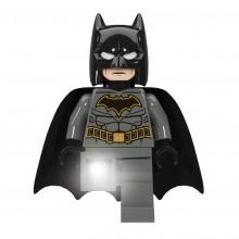 Lampa de veghe LEGO Super Heroes Batman