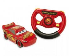 Masinuta Lightning McQueen 6''