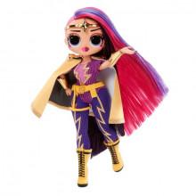 Papusa LOL Surprise! O.M.G Fashion Doll - Ms. Direct