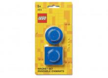 Set 2 magneti LEGO (40101731)