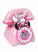 Telefon Minnie Mouse