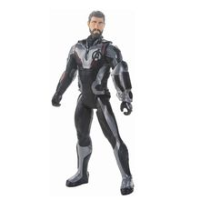 AVENGERS FIGURINA TITAN HERO MOVIE THOR 29CM