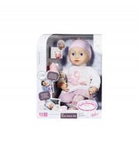 Baby Annabell - Mia 43 cm