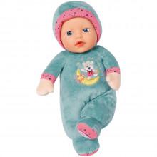 BABY born - Bebelus 26 cm