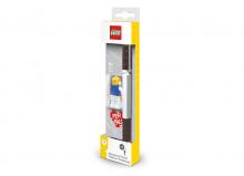 Creion mecanic LEGO (52603)