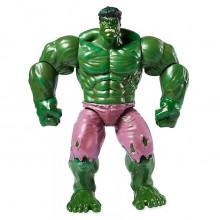 Jucarie interactiva Hulk