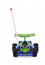 Masina cu telecomanda RC Buggy - Toy Store