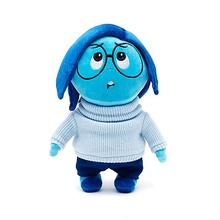 Jucarie Plus Tristete - Sadness - Inside Out