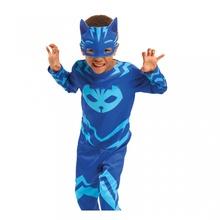 Costum Pisoi - Eroi in Pijama