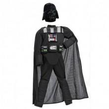 Costum Darth Vader - Star Wars