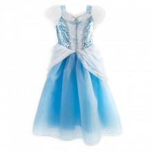Costum/Rochie Cenusareasa - Cinderella