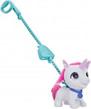 Fureal Unicornul Plimbaret