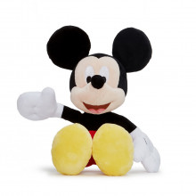 Jucarie De Plus Mickey Mouse 25Cm