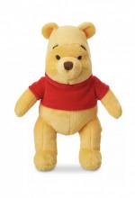 Jucarie de plus Winnie - Mini Bean Bag