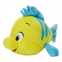 Jucarie plus Flounder small