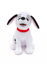 Jucarie Plus Lucky Small - 101 Dalmatians
