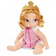 Papusa Aurora Baby - Colectia Animator
