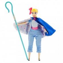 Papusa interactiva Bo Peep, Toy Story 4