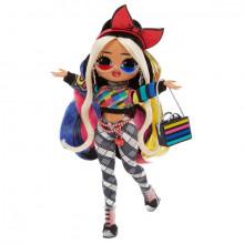 Papusa LOL Surprise! O.M.G Fashion Doll - Starlette