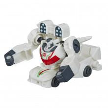 Transformers Robot Wheeljack Seria Gravity Cannon