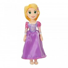Jucarie plus Rapunzel medium
