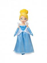 Jucarie Plus Cenusareasa - Cinderella
