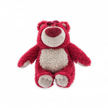 Jucarie plus Lotso Mini Bean Bag - Toy Story