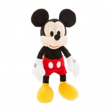 Jucarie Plus Mickey Mouse Medium