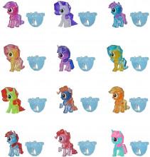 My Little Pony Inelele Secrete