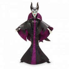 Papusa Maleficent Classic