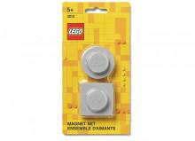 Set 2 magneti LEGO (40101740)