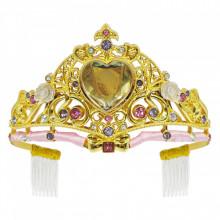 Tiara (coronita)luminoasa Printesele Disney