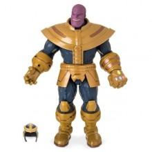 Figurina interactiva Deluxe Thanos Avengers: Endgame